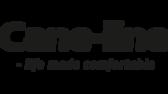 cane-line-logo-grayscale-transparent