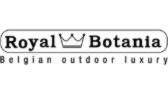royal-botania-logo-grayscale-transparent