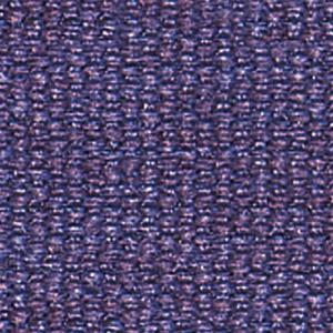 Stoff 05.353 Violett