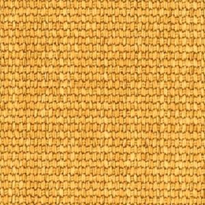Stoff 05.361 Gelb