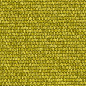 Stoff 05.360 Grün