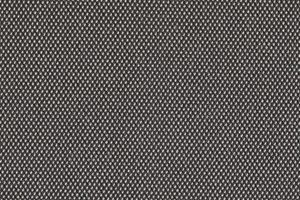 Kissen Cool Dark Gray