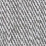 Stoffbezug Grau