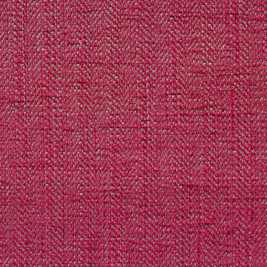 Stoff Sparkling Pink