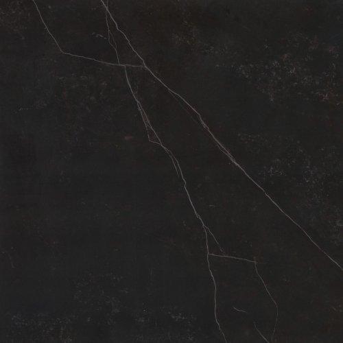 Tischplatte Keramik 12mm Black Beauty