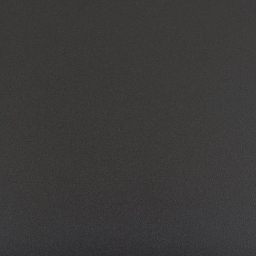Tischplatte Keramik 7mm Anthrazit