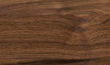 Tischplatte Colorado Nussbaum Geölt