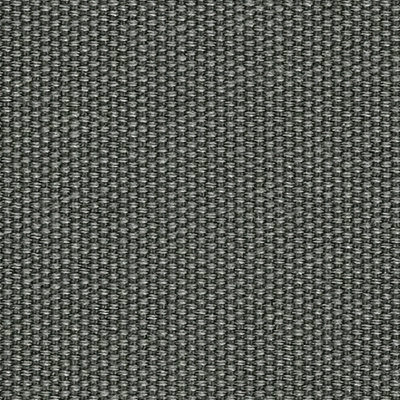 Stoffbezug 15.139 Grüngrau