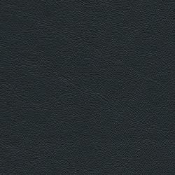 Echtleder Basic 5424 Farbe #10