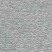 Stoff Hellgrau (2x längliches Kissen)