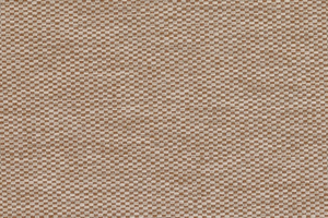 Bezug 663 Twist Terracotta